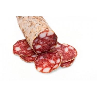 Salаmе Napoli Perfetto Qualita ORO