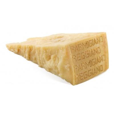 Сыр Parmigiano Reggiano D.O.P. 16 mesi