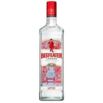 Джин Beefeater London Dry Gin