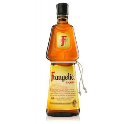 Ликер Frangelico 1 л