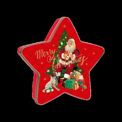 Конфеты Windel Merry Christmas (звездочка)