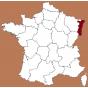 Эльзас