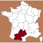 Юго-Западный регион