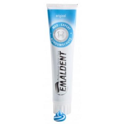 Зубная паста Emaldent Original