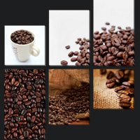 Кофе лучших сортов
