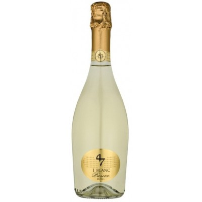Prosecco D.O.C. 47 iBlanc Extra Dry