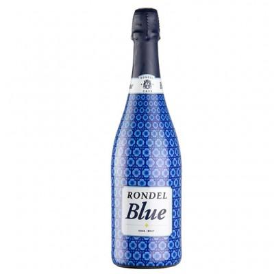 Cava Rondel Blue Brut