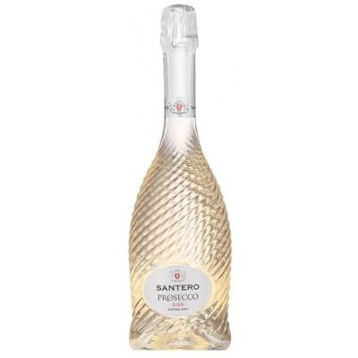 Prosecco D.O.C. Santero Extra Dry