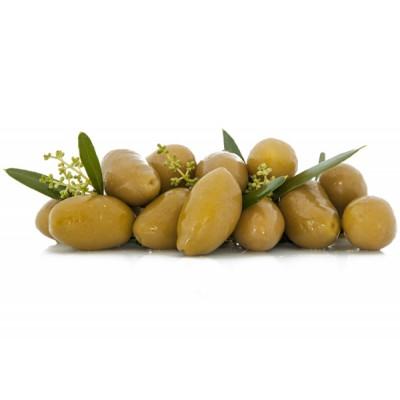 Olive Verdi Dolce Giganti