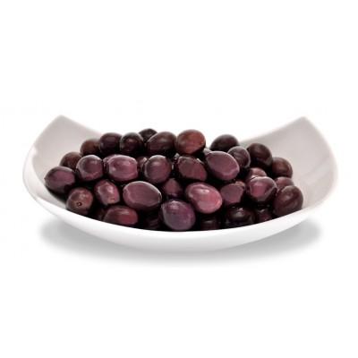 Оливки Olive Nere Kalamata di Gaeta