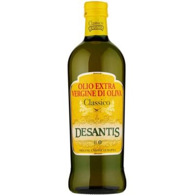 Olio DeSantis Classico Extra Vergine di Oliva