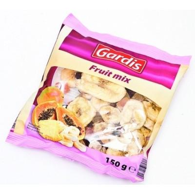 Фруктовый микс Gardis Fruit Mix