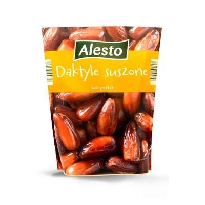 Сушеные Финики Alesto Daktyle