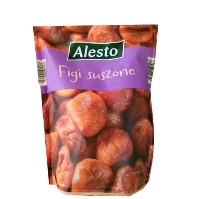 Сушеный Инжир Alesto Figi