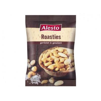 Ореховый микс Alesto Roasties