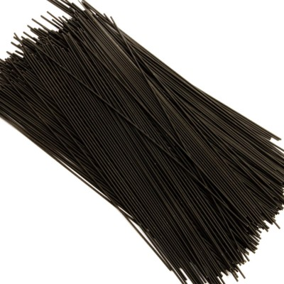 Pasta Fattora Spaghetti al Nero di Seppia