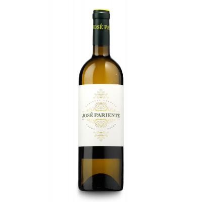 Вино José Pariente Verdejo Rueda DO 2018