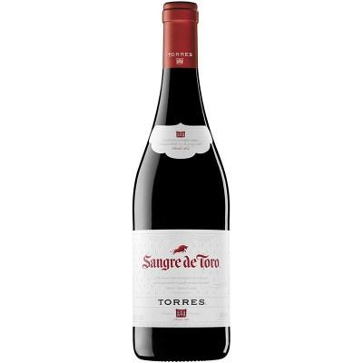 Вино Sangre de Toro Catalunya DOC 2013