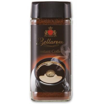 Растворимый кофе Bellarom Classico