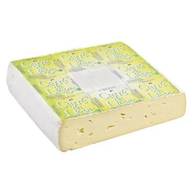 Сыр Carré de Liege