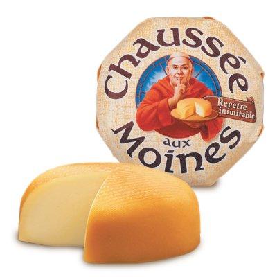 Сыр Chaussée aux Moines