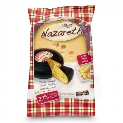 Сыр Brugge Nazareth