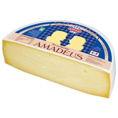 Сыр Amadeus 50% Käse von Schärdinger