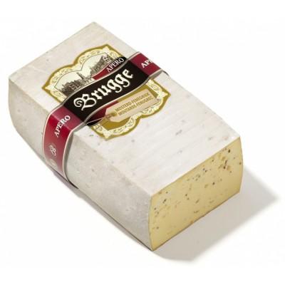 Сыр Brugge Apero