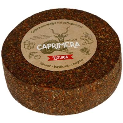 Сыр Caprimera Geitenkaas Liguria