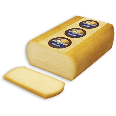Сыр Fromage Le Grand Chimay