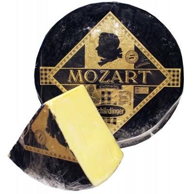 Сыр Mozart g'schmackig Käse von Schärdinger