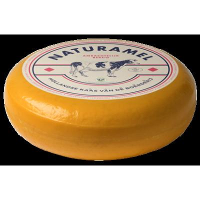 Сыр Dutchman's Farm Gouda Naturamel Old