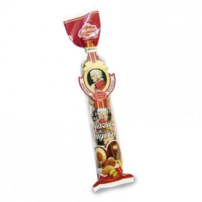 Шоколадные конфеты Reber Mozart Kugeln Frohe Ostern 60 г.