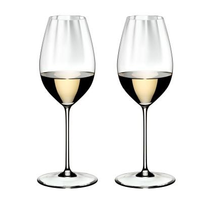 "Бокалы Riedel ""Performance"" Sauvignon Blanc set of 2 glasses"