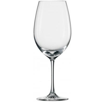 Бокалы Schott Zwiesel Ivento White Wine set of 6 glasses 349 мл.