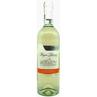 Вино Chardonnay Veneto IGT Gocce Santa Croce 2017