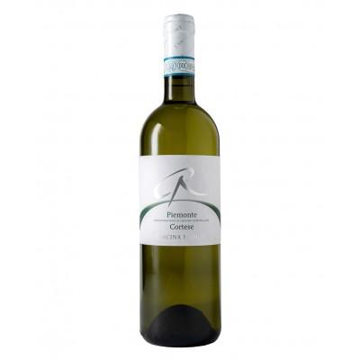 Вино Cortese Piemont DOC Cascina Radice 2018