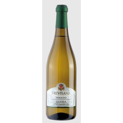 Вино Prosecco Frizzante D.O.C. Trevisana