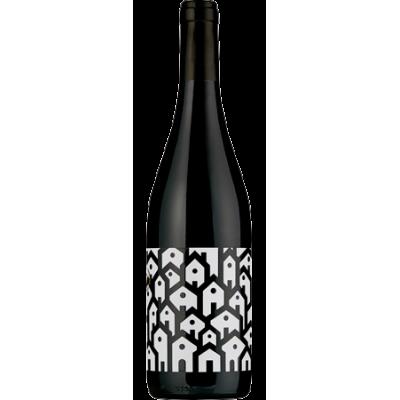 Вино Adaras Aldea Almansa DO 2017