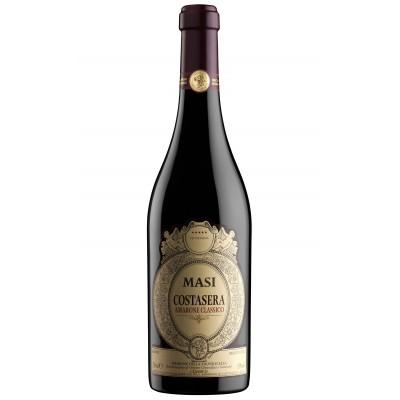 Вино Masi Costasera Amarone della Valpolicella Classico 2015