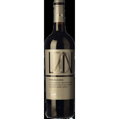 Вино Finca Luzon 2019