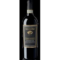 Вино Amarone della Valpolicella D.O.C.G. Campo dei Gigli 2015