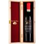 Вино Amarone della Valpolicella D.O.C.G. Lilium Est Riserva 2008