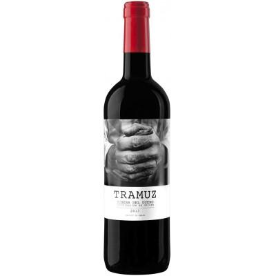 Вино Tramuz Ribera del Duero 2020