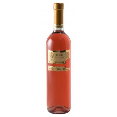Вино Rose Vino Frizzante Antonini Ceresa